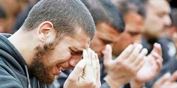 Musulmanes Abandonan a Alá y se Convierten a Jesús