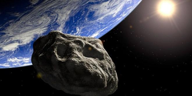 Predicción de la NASA confirma lo dicho por la Biblia en Apocalipsis 8