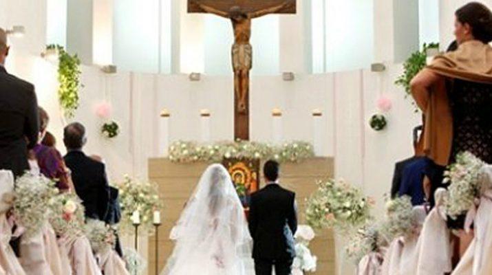 ABOMINACIÓN Hombre Se Casa Con Su Propia Hermana Dice La Biblia Lo Apoya