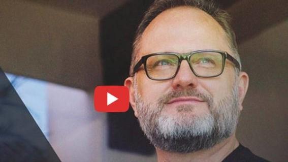 Marcos Witt Enseña cómo Ganar Millones de Dólares