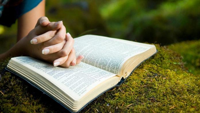 CONOZCA LAS 3 FRASES QUE LOS CRISTIANOS CREEN PERO NO ESTÁN EN LA BIBLIA