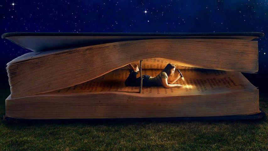 9 Versículos Bíblicos para antes de Dormir El 3 te dará paz y alegria toda tu vida
