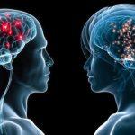 Milagroso La ciencia revela 1500 diferencias genéticas entre mujeres y hombres