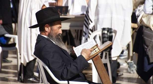 asombrosos eventos proféticos que Jerusalén está experimentando