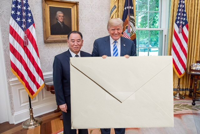 aqui otro de los memes de la enorme carta