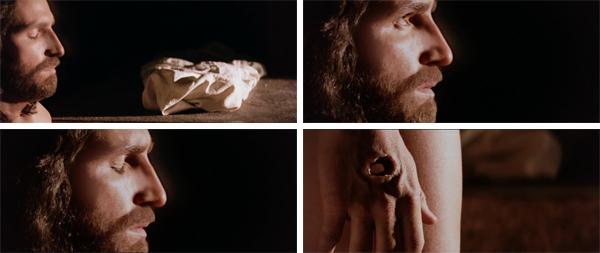 demuestran que la resurrección de Jesús es real