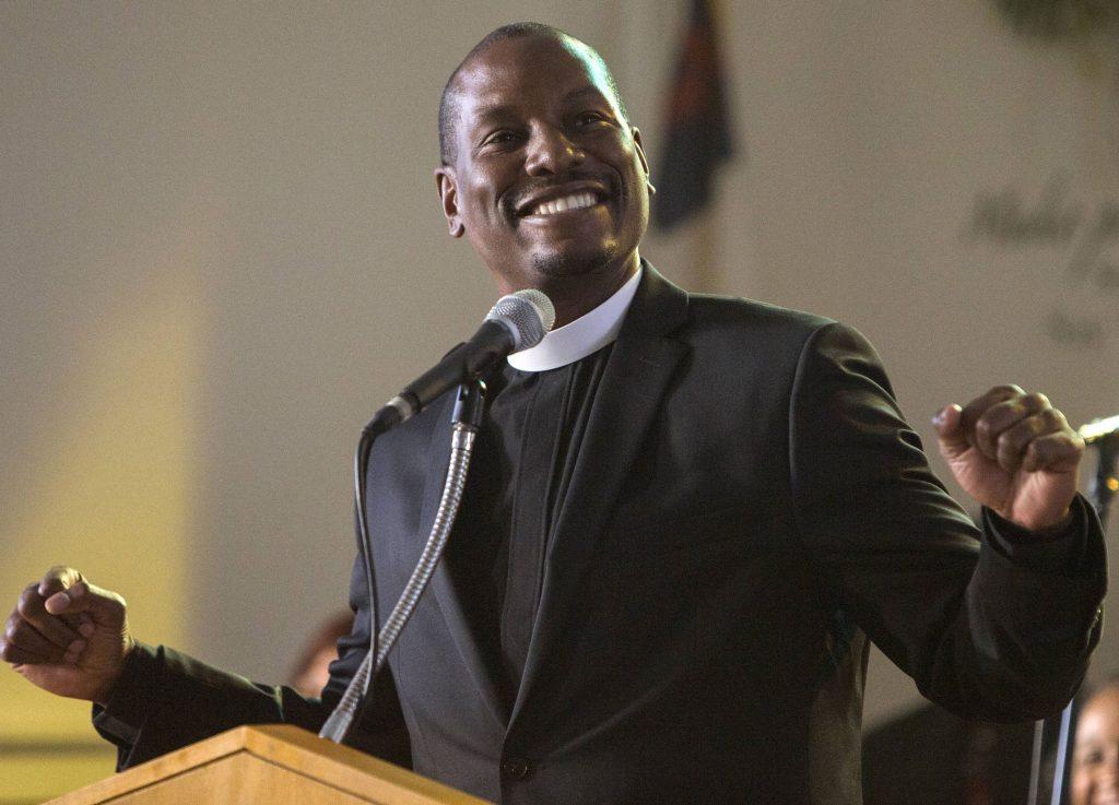 Actor de la famosa película Rápidos y Furiosos dice Dios respondió mis oraciones