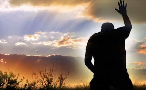 Oración de bendición para el mes de septiembre para ti
