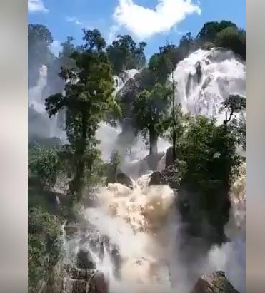 cascadamexico