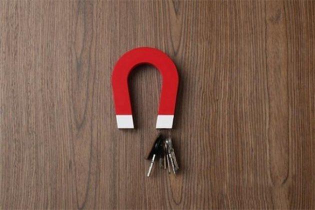 llaves2