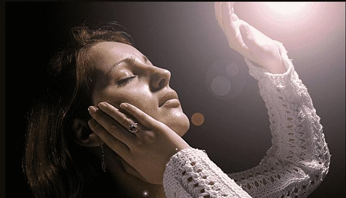 Cómo escuchar la voz audible de Dios
