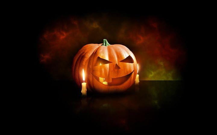 Conozca la maldición que esconde la noche de Halloween