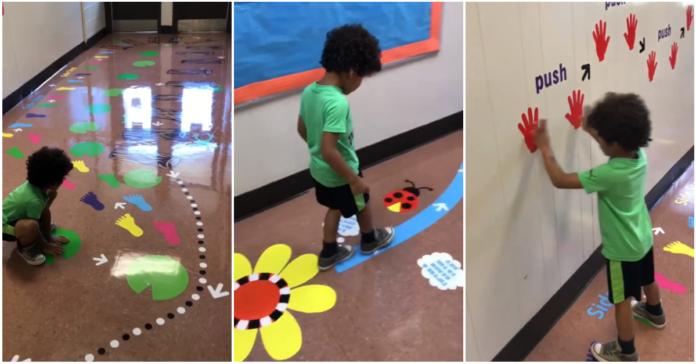 Los mejores juegos para patios que ayudarán a estimular el crecimiento de tu hijo