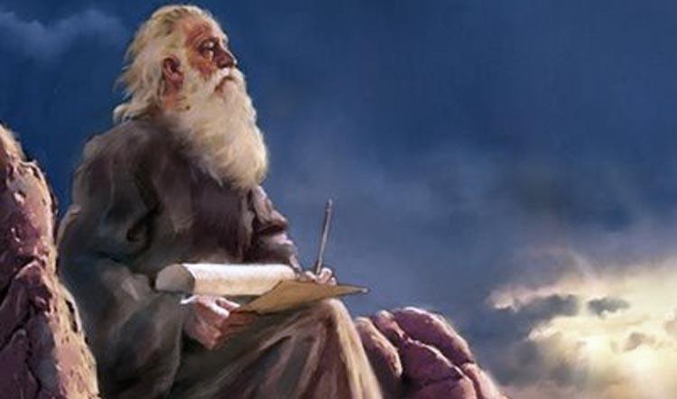 Profeta Isaías Tus hijos llegarán desde tierras lejanas volando como las nubes y como las palomas a sus nidos