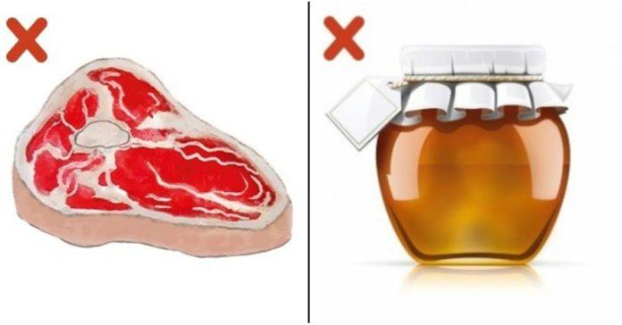 Secretos impactantes de la industria alimenticia que nadie te dice