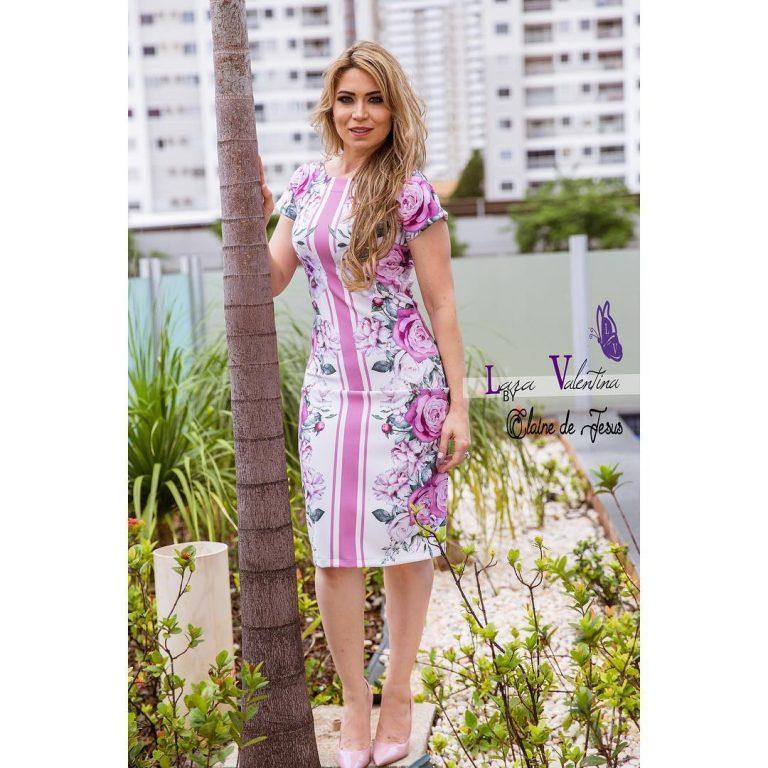 677a50b37 En los últimos años se ha visto que la industria de la moda ha comenzado a  dar una mayor atención a las mujeres evangélicas