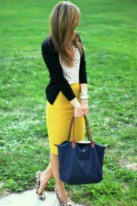 vestidos bonitos para ir a la iglesia con pudor y modestia