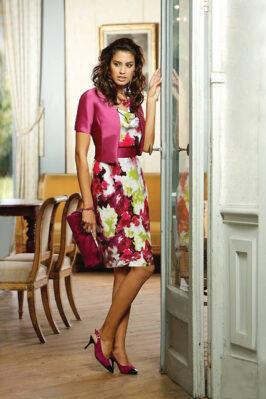 Moda para mujeres cristianas