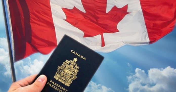 Canadá busca un millón de personas que quieran mudarse para trabajar en el país