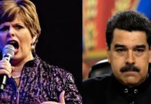 cindy jacobs profetiza acerca de venezuela