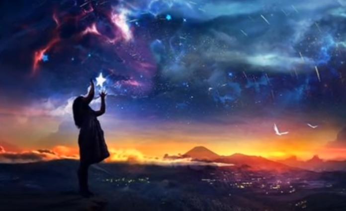 conociendo el verdadero secreto de la sabiduría de Dios