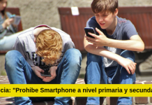 celulares smartphe tablet dispositivo moviles