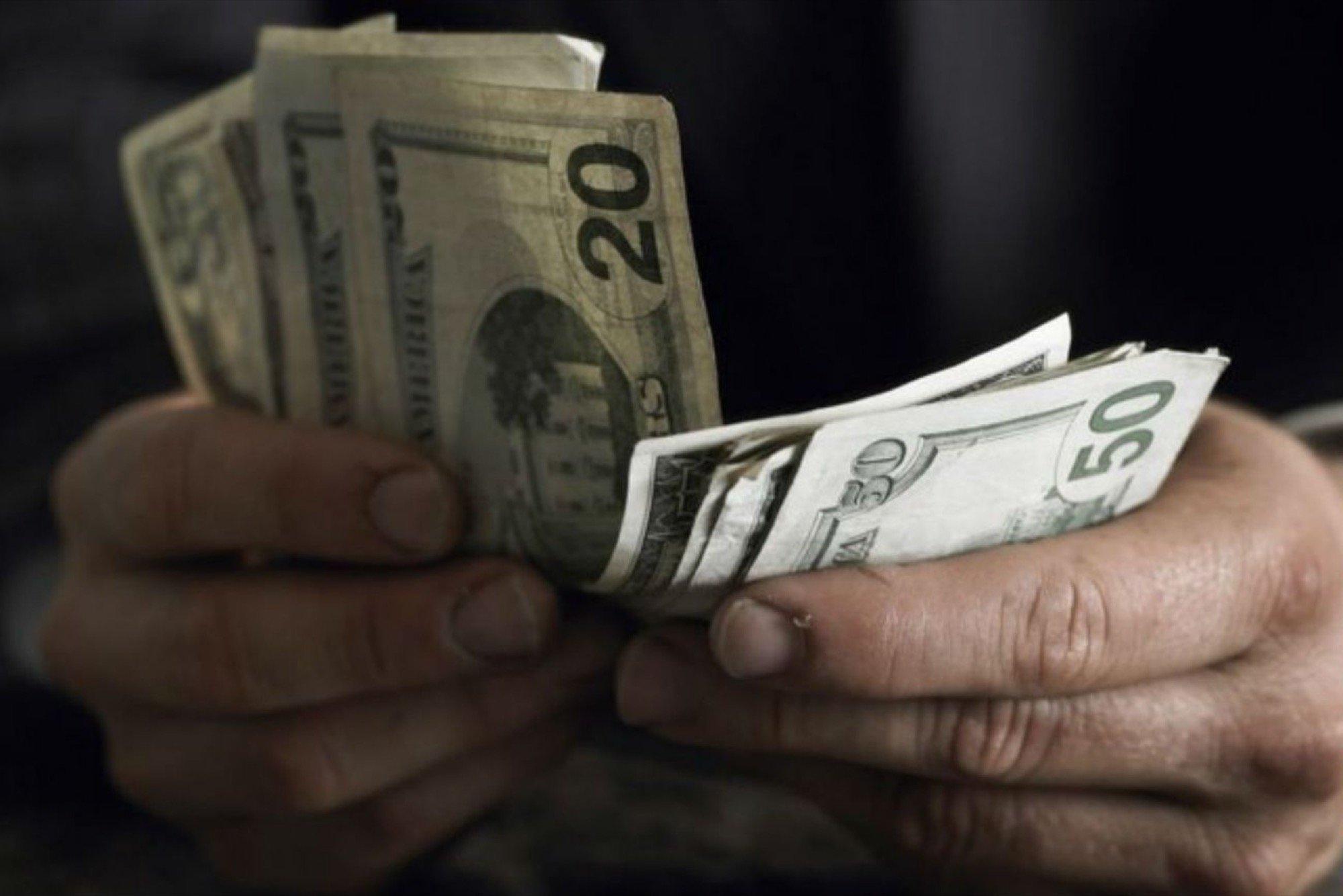 negocios que puedes empezar con poco dinero