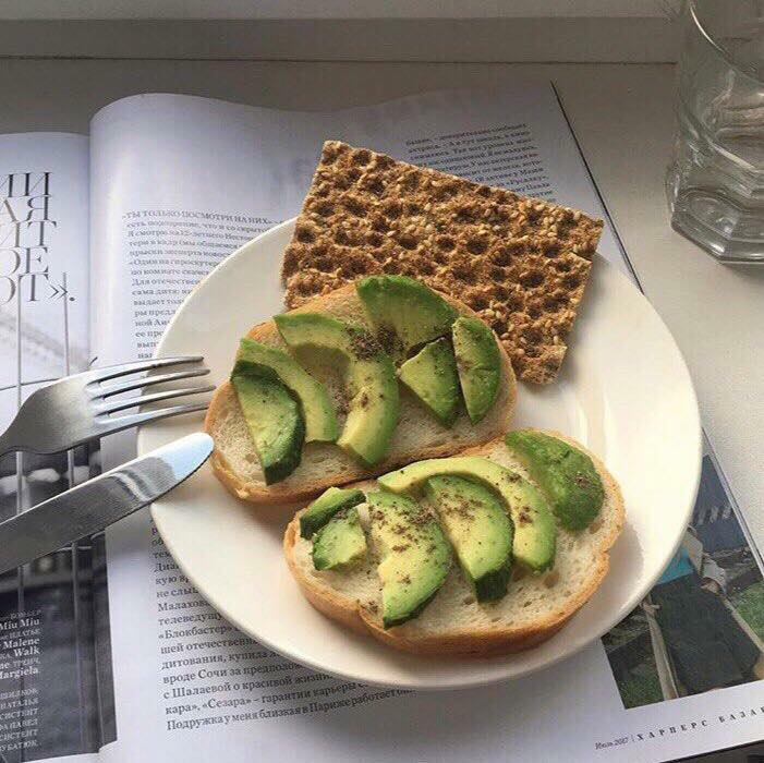 aguate colesterol