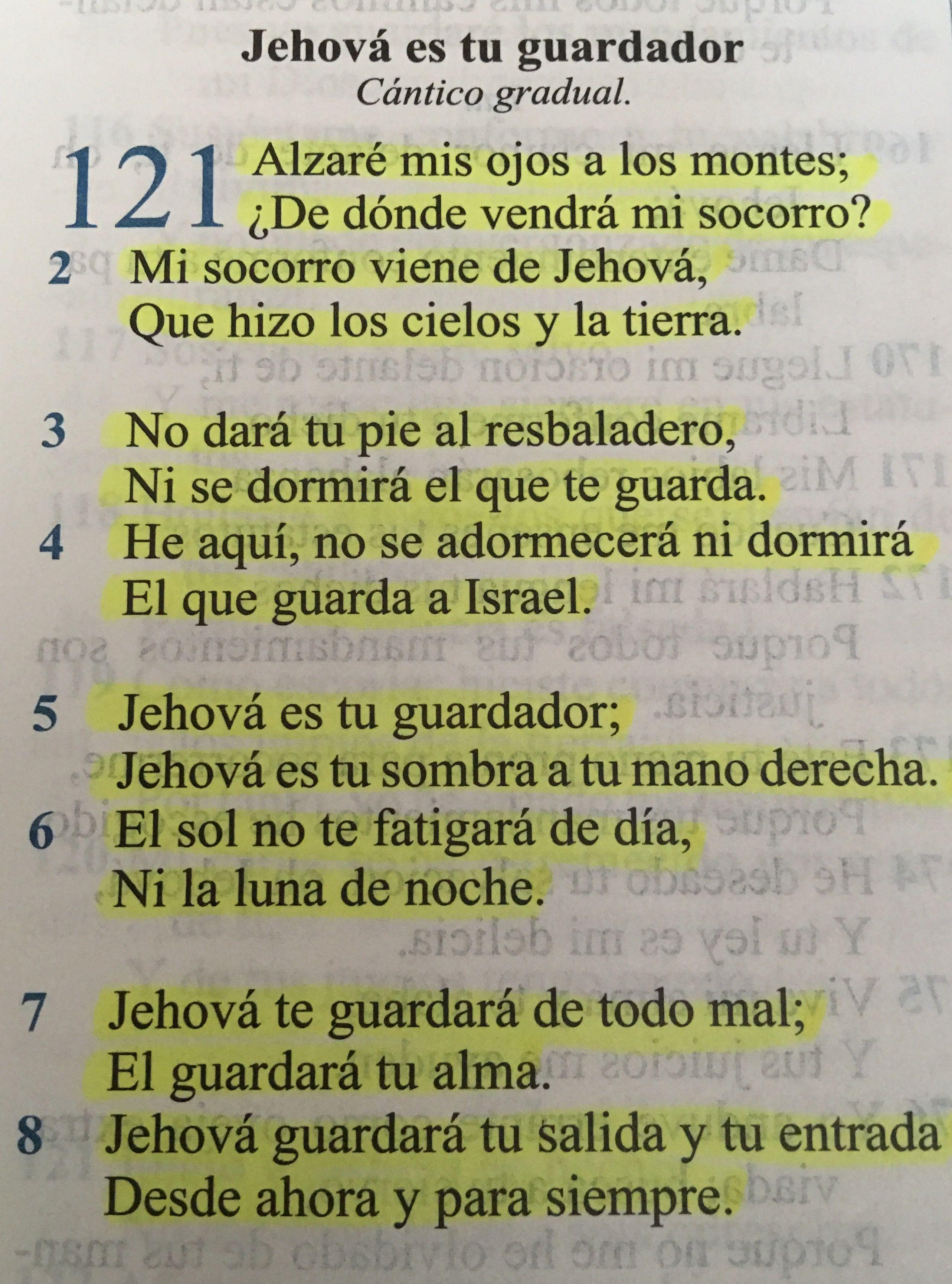 salmos 121