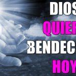 Estas son las bendiciones que Dios te ha prometido