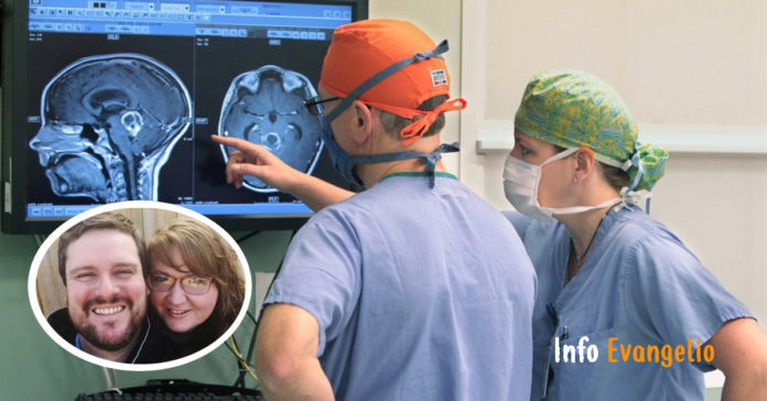 Neurocirujano impactado al ver como un Pastor sanó de Parkinson durante culto