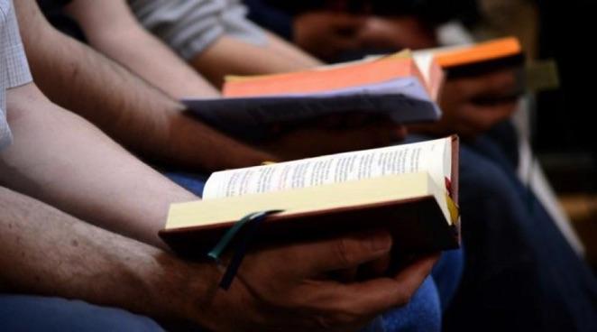 tu año de bendición por qué el 2020 será el Año de la Biblia para todos los cristianos