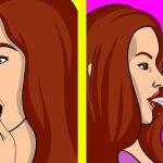14 remedios caseros para eliminar el mal aliento rápido