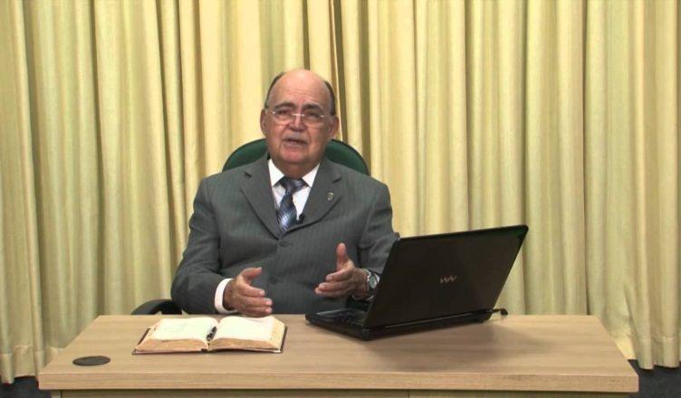 Pastor pentecostal afirma que danzar y saltar en los cultos no es bíblico