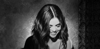 Selena Gómez reveló en Twitter lo que Dios le dijo mientras oraba
