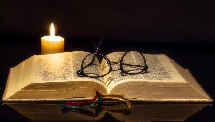 10 cosas impactante que debes saber acerca de la Biblia