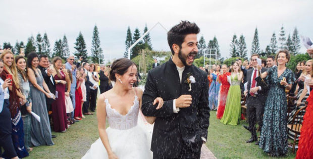 Evaluna montaner revela su secreto para tener un noviazgo cristiano perfecto