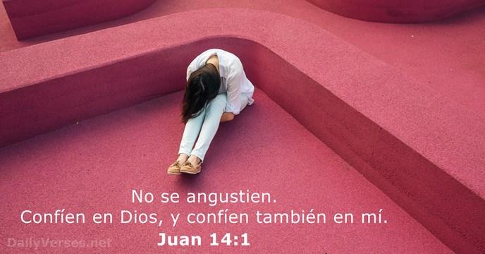 versiculo biblico juan-14 1-2