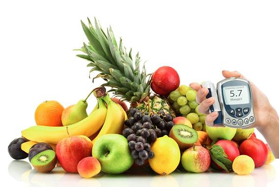 como evitar la diabetes