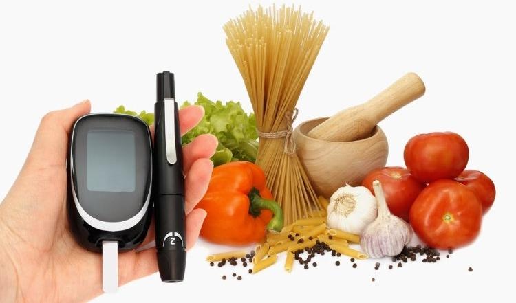 las 10 mejores prácticas para evitar la diabetes