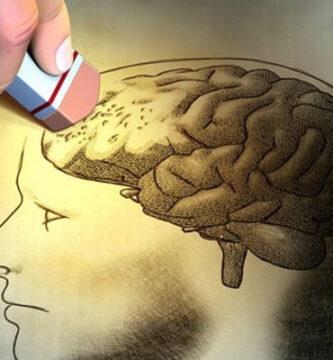 Malos hábitos que dañan tu cerebro y afectan tu salud mental