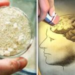 Vitaminas que Mejoran la Memoria y protegen el cerebro