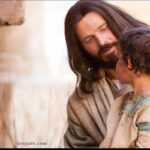 7 Mejores Películas Cristianas online para ver en esta Semana Santa 2021