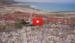 Lluvias hicieron florecer el desierto, y el Mar Muerto está más vivo que nunca en Israel